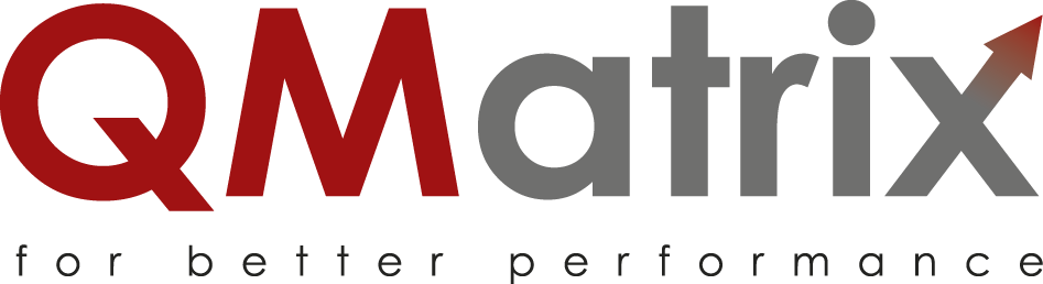QMatrix GmbH